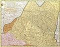 Map of Georgia by Prince Vakhushti Bagrationi.15.jpg