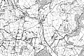 Map of Staffordshire OS Map name 013-NW, Ordnance Survey, 1883-1894.jpg
