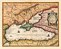 Map of the Black Sea.1590.jpg