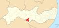 Mapa Petrolândia.png