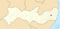 Mapa Sairé.png