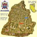 Mapa de Noreña.png