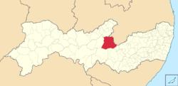 Mapa de Sertânia (2).png
