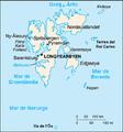 Mapa de Svalbard.png