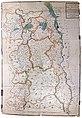 Mappa colle brianza Paolo antonio sirtori 1763 raccolta Bertarelli milano.jpg