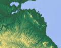 MapsForFreeStrandzha2.png