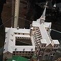 Maquette abbaye orbais 32171.jpg