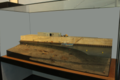 Maquette fouilles du Rhône.png