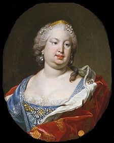 María Bárbara of Portugal by van Loo.jpg