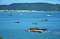 Mar de Bombinhas.jpg