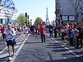 Marathon Paris 2010 Groupe de musique 3.jpg