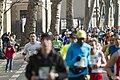 Marathon de Paris 2013 (15).jpg