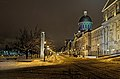 Marché Bonsecours Winter.jpg