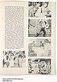 March 1959 - NARA - 2844442 (page 12).jpg