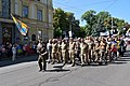 March of Ukraine's Defenders in Kiev, 2019.08.24 - 22.jpg