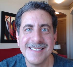Marcos A. Rodriguez - Marcos A. Rodriguez - Cuban-American business-man, CEO of Colorado Marketing LLC