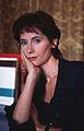 Margaret Mazzantini, 1994 01.jpg