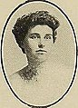 Margery Closey Quigley 1908 (cropped).jpg