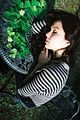 Marié Digby - Dream World.jpg