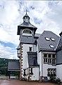 Maria-Luise-Kromer-Haus (Hinterzarten) jm52341.jpg