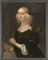Maria Eleonora av Brandenburg, g. Sverige (Henrik Münnichhofen) - Nationalmuseum - 39001.tif