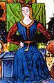 Maria I regina di sicilia.jpg