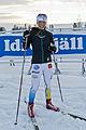 Maria Rydqvist 2015-11-17 002.jpg