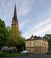 Mariae-Rosenkranz-Muelheim-Rueckseite.jpg