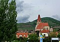 Mariae Himmelfahrt 聖母升天堂 - panoramio.jpg