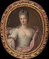 Marie Adélaïde de Savoie (1685–1712), Duchesse de Bourgogne MET DP317661.jpg