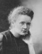 Marie Curie (Nobel-Chem).png