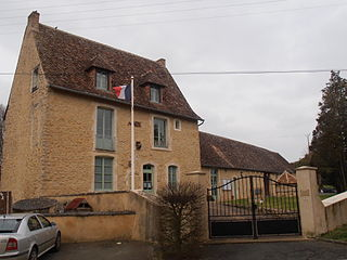 Pirmil Commune in Pays de la Loire, France