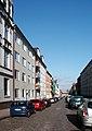 Marienstraße 54-2.jpg