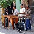 Marimba tlaquepaque.jpg