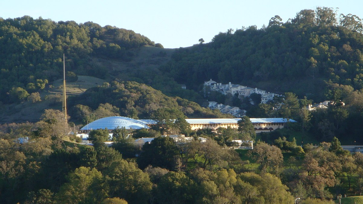 Marin County Building Permit Hours