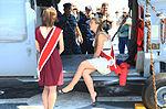 Marines, sailors provide tours 120803-M-ZB219-077.jpg