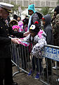 Marines work with ZULU Social Aid and Pleasure Club for the 2014 Toys for Tots Campaign 141220-M-MH863-958.jpg