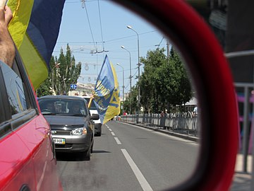 Mariupol celebrated the sixth anniversary of liberation from the Russian occupiers 06.jpg