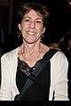 Marjorie Heins.jpg