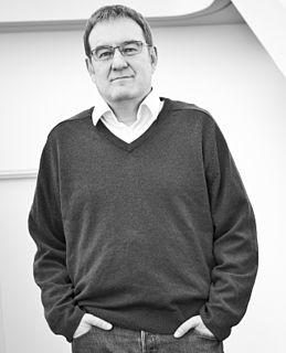 Mark A. ONeill