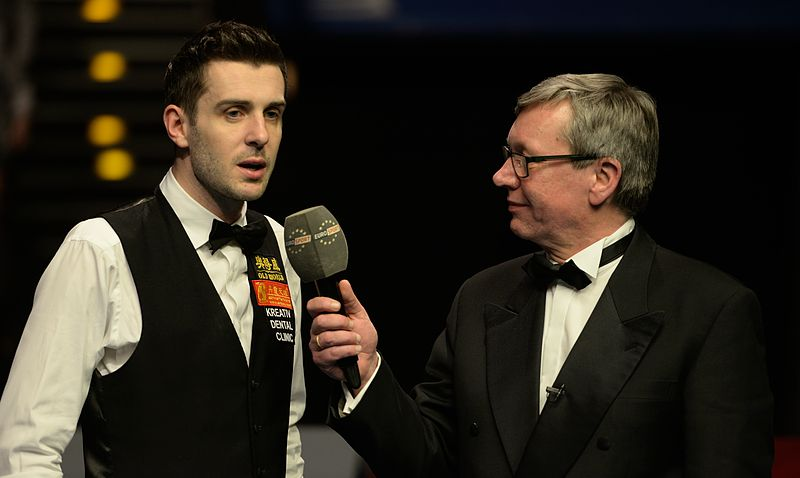 File:Mark Selby and Rolf Kalb at Snooker German Masters (DerHexer) 2015-02-08 05.jpg