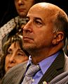 Mark Squilla 2012.jpg
