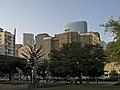 Market Square Park Houston.jpg