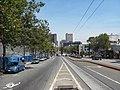 Market St. San Francisco - panoramio - Roman SUZUKI.jpg