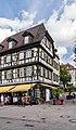 Marktplatz 2 in Bensheim (4).jpg