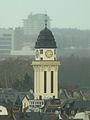 Markuskirche Kirchturm (fcm).jpg