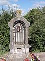 Maroilles (Nord, Fr) chapelle St.Roch, D959.jpg