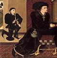 Marqués de Santillana.jpg