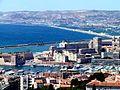 Marseille - panoramio - Jola Sik.jpg
