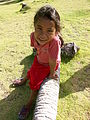 Marshall Islands PICT1083 (4777204214).jpg